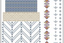 DESIGN// Traditional Romanian