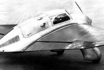 Ford uçak