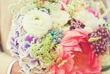 My best friend's dream wedding. / by Danielle Cannon