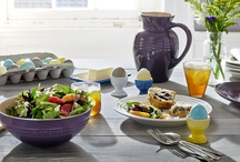 EASTER / by Le Creuset