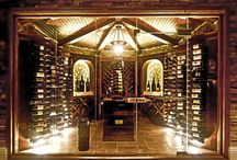 Specialty Rooms / From wine cellars to theater and game rooms LHS does it all! Need a place where you can just forget about all the problems and focus only on fun and relaxation? Look no further than your own home! We create beautifully designed specialty rooms, building your Zen room right in your own house! Understanding your hobbies and special preferences is the secret to our successful delivery of unique specialty rooms that become the favorite place to be.