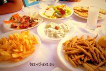 Food / Yummy & delicious