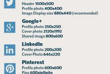 Useful Online Stuff / Here are great useful things for your online presence. Learn more at http://www.jceseo.com