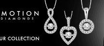 Emotion Diamonds