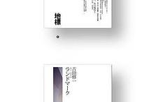 03_book&edit_japan