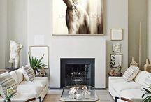 Home contemporary
