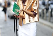 fashion Marina