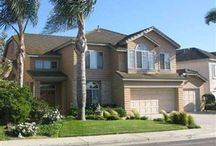 Ladera Heights Homes / Homes for Sale in Ladera Heights