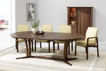 Dyrlund l Home Furniture Manufacturer