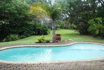 properties for sale hibiscus / Properties for sale in South Coast, Kwazulu Natal