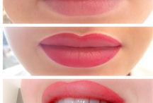 permenant make up
