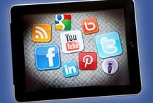 Advantages of Brands on Facebook