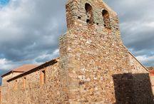 Iglesia de la Inmaculada Concepción / Románico de Zamora