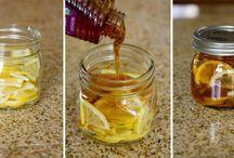 remedie tegen griep