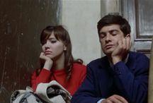 60s cinema
