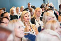 EVENTS / events, festivals, conferences, forums, vernisages