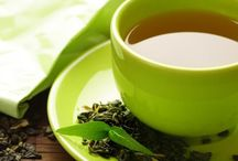 el te  verde y nsrsnjs