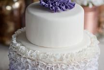 Takes The CAKE