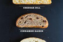 bread yeast