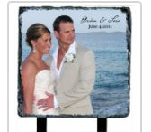 Products/Services / Some of the ways we help you immortalize your memories.