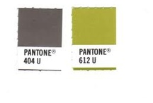 Grey and/or green for living room?