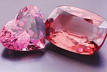 Garnets &jewels