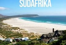 Südafrika♡