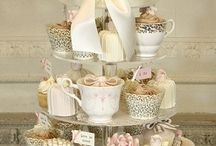 ☆wedding cake☆