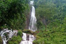 Pariwisata Banjarnegara / Informasi pariwisata seputar Banjarnegara