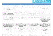 my body - my temple