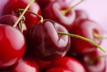 Ciliegia - Cherry / Una tira l'altra!