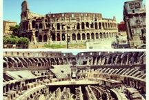 Place I've Visited / The places I've gone... ALL these photos are taken by me..