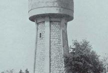 Heřmanova Huť, pivovar