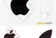 Design / projektanckie tematy