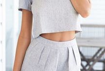Pants, Shorts & Jumpsuits