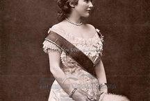 Carmen Sylva, Regina Elisabeta a României.