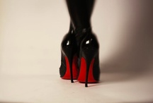 Fashion Photography / by Luiz Machado