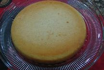 Eggless / All eggless recipes that are traditionally made with egg