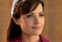 WebPixell.com - Erica Durance / No.1 for Powerful Websites and Smart Web Solutions! www.webpixell.com