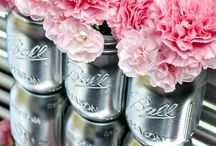 Carnation L.O.V.E. - Flowers for best friends / Nelken, Nelken, Nelken...