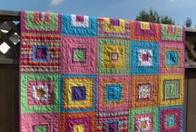 Quilts / by Christie Francis