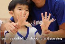 Singaporean Sports