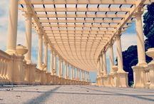 Porto - European Best Destination 2014 (EBD 2014)