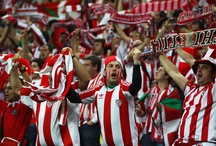 Athletic Bilbao / http://dailysportsfeed.com/football/video.php?ch=laliga&pe=14_15&team=athletic_club