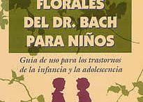 Bach y flores