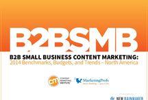 Content Marketing Insight