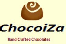 ChocoiZa