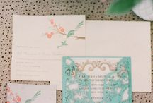 Lovely Weddings♥ / I love what I do: I make the dreams of others become true.