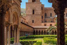 Monreale Palermo