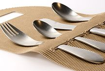 HDGroup/ Cutlery packaging